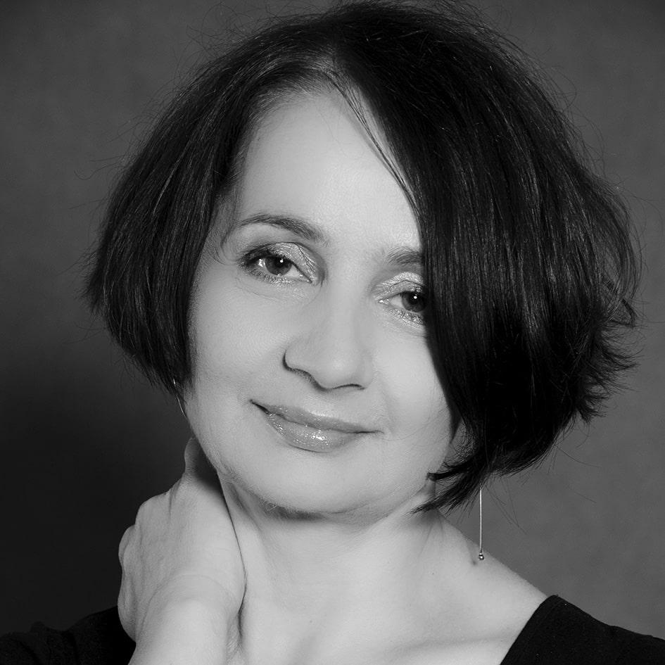 Ośroodek Regeneracja - Monika Katarzyna Waluchowska