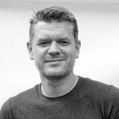Ośroodek Regeneracja - Rafał Zawadzki