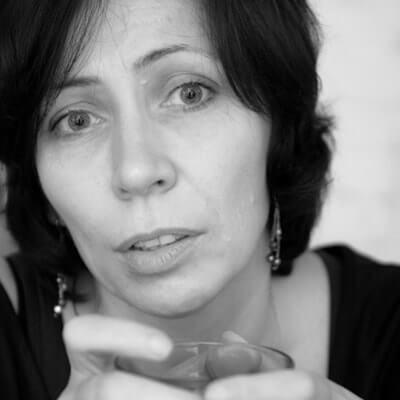Ośroodek Regeneracja - Barbara Żak