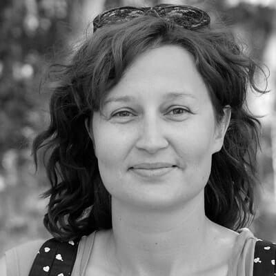 Ośroodek Regeneracja - Katarzyna Brażyńska-Tatarowicz