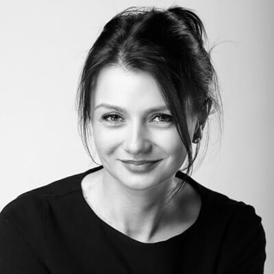 Ośroodek Regeneracja - Anna Gryczewska