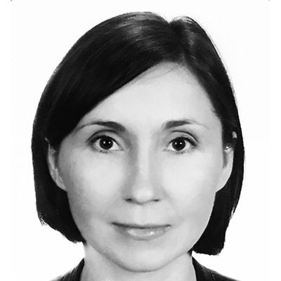Ośroodek Regeneracja - lek. med. Anna Nowicka