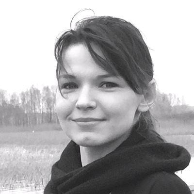 Ośroodek Regeneracja - Sandra Miśkiewicz-Kazimierczuk
