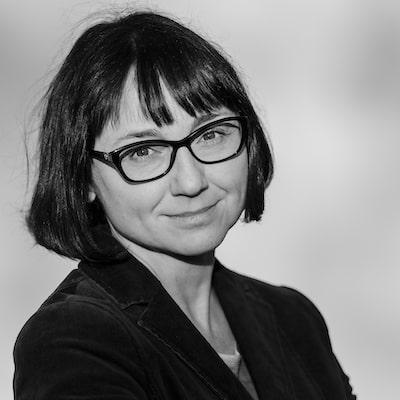 Ośroodek Regeneracja - drn.med. Anna Bogucka-Bonikowska