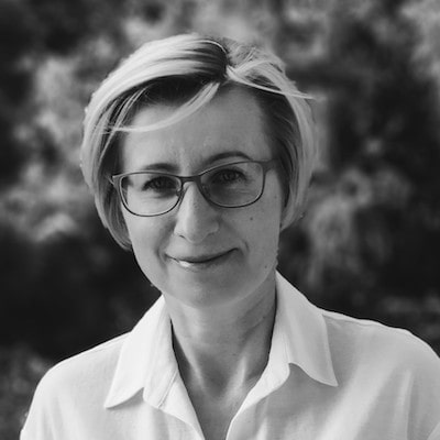Ośroodek Regeneracja - Marzena Denkiewicz